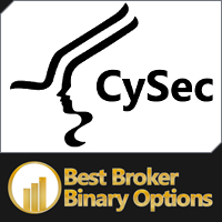 Cysec binary options